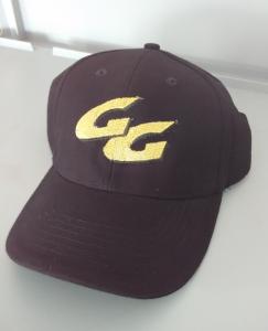 gg_cap