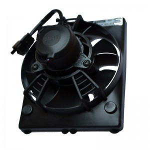 ventilator_gg