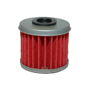 Montesa_4_RT_oilfilter 7,90€
